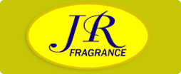 jr-fragrance